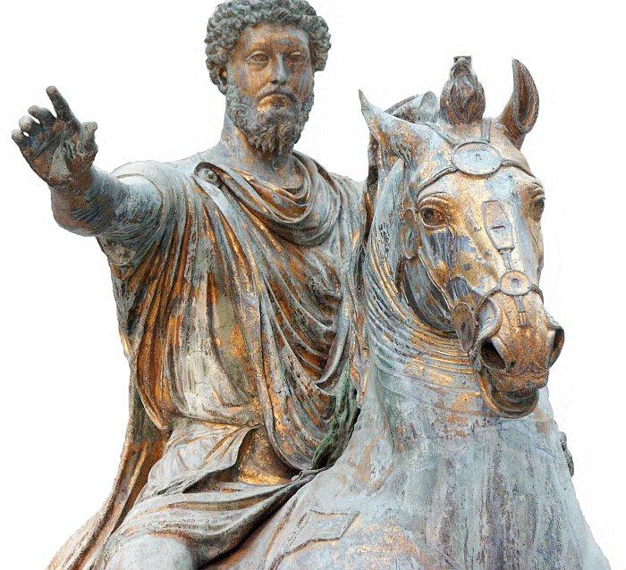 http://www.bluffton.edu/~sullivanm/italy/rome/marcusaurelius/0150changed.jpg
