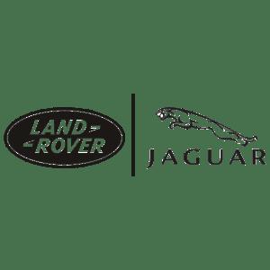 Jaguar Land-Rover