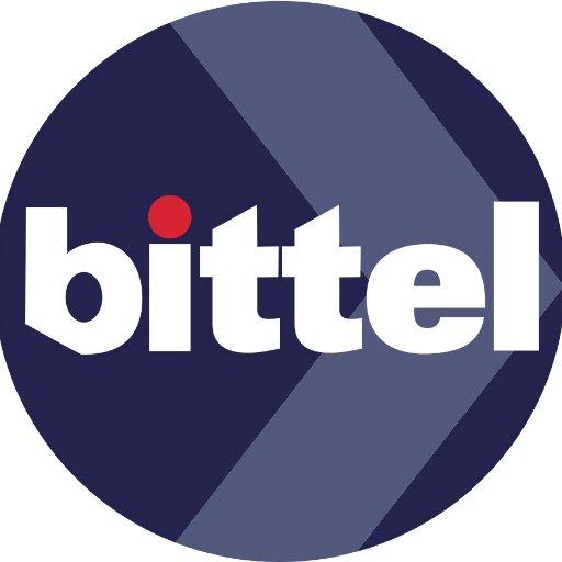 Bittel Logo