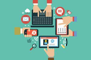 Servizi consulenza e formazione, blumate informatica