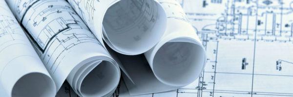 Servizi ingegneria edile architettura