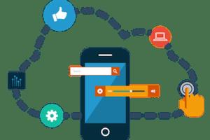 sviluppo-app-mobili-blumate-informatica