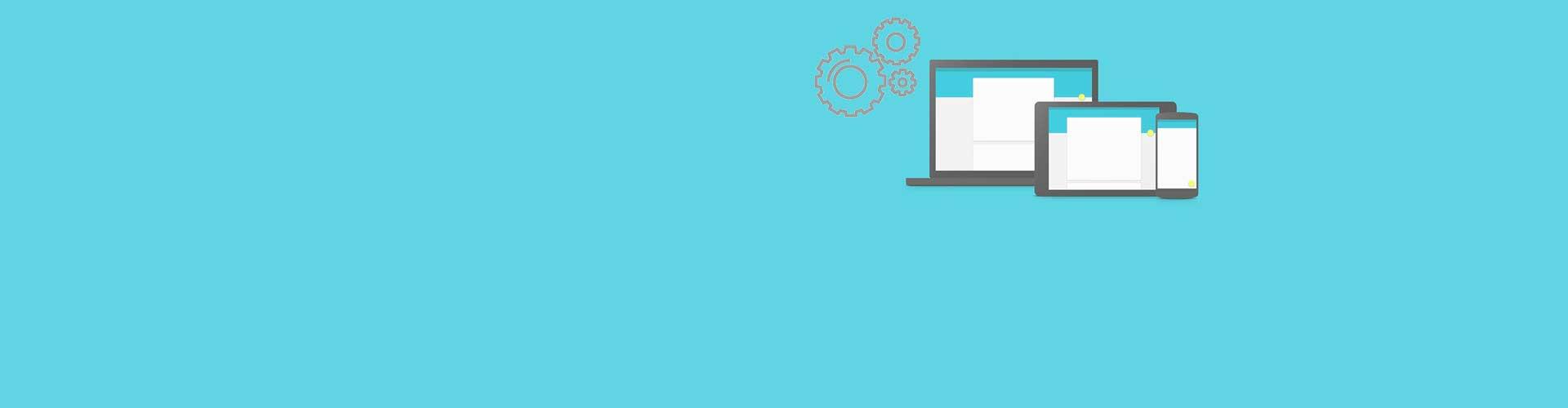 web hosting piani tariffari