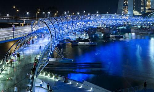 ponte-costruzioni ingegneriea edile
