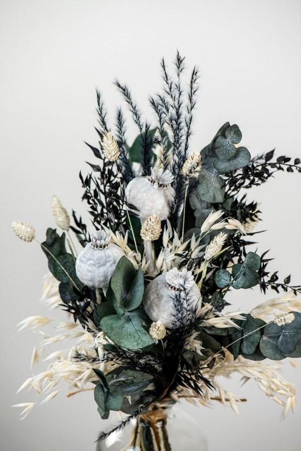 DSC8154 Blumen Heller