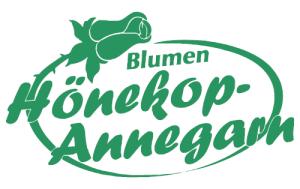 Logo_blumen_hoenekop