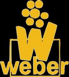 Webers Bunte Pflanzenwelt
