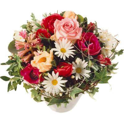 kleine Überraschung - Blumen Bergmann