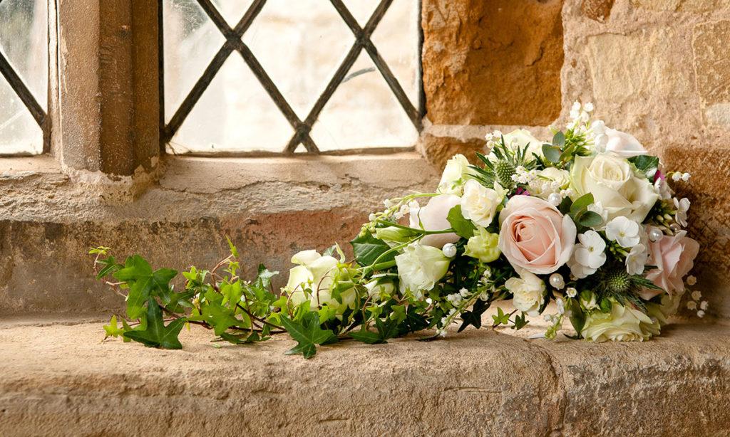 Hochzeitsfloristik Blumenversand Purstner