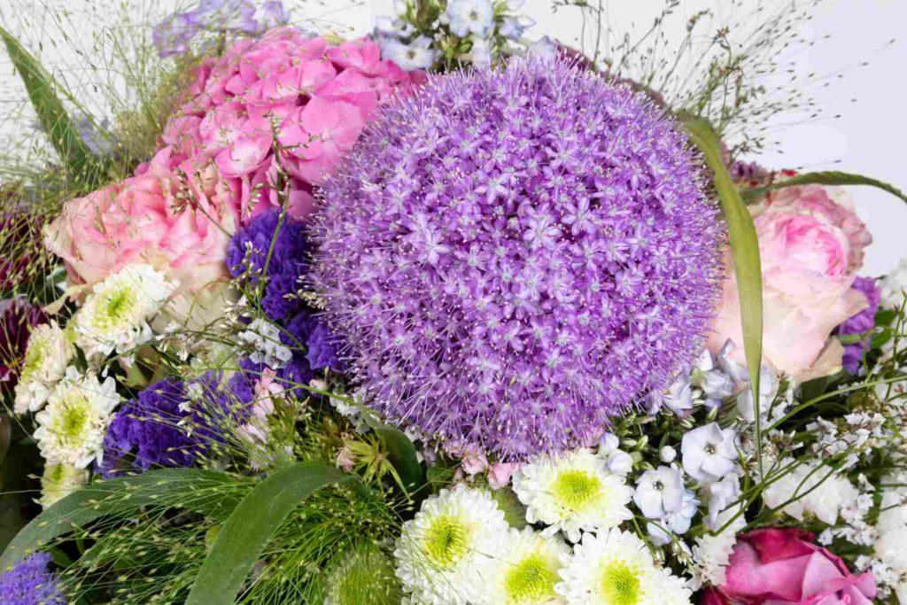 Blumen Gran Floristik Graz Hochzeitsfloristik Trauerfloristik