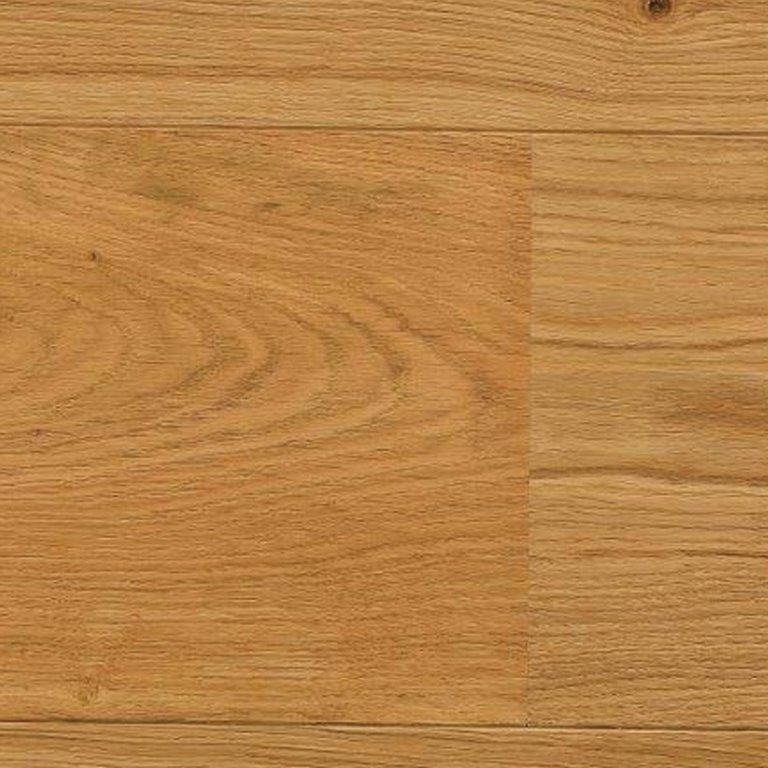 Unfinished Engineered Hardwood Flooring Manufacturers