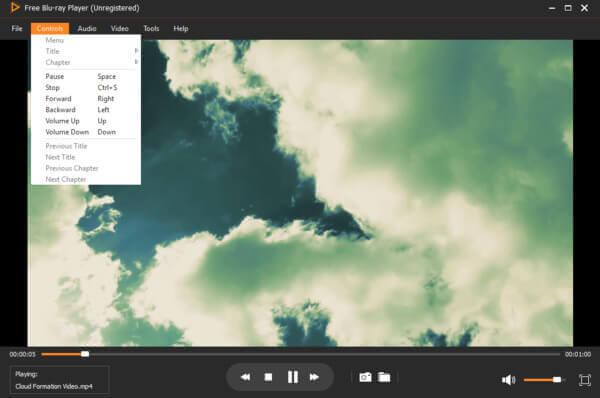 Der Beste Kostenlose Dvd Player Zum Reibungslosen Abspielen Von Dvds Unter Windows 10 Mac