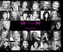 50 facing 50