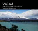 Chile, 2006