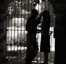 Christa & Mark's Engagement