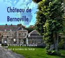 Le Château de Bernoville