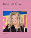 Cocktails with the Stars