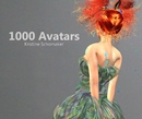 1000 Avatars vol 1