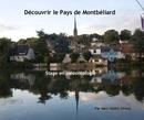 Découvrir le Pays de Montbéliard