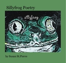 Sillyfrog Poetry