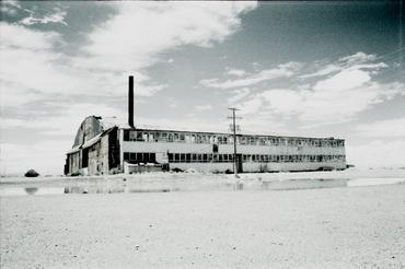 More Hangar