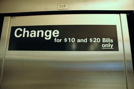 This is Broken: San Francisco Muni Metro