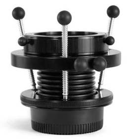 Product Review: Lensbaby 3G