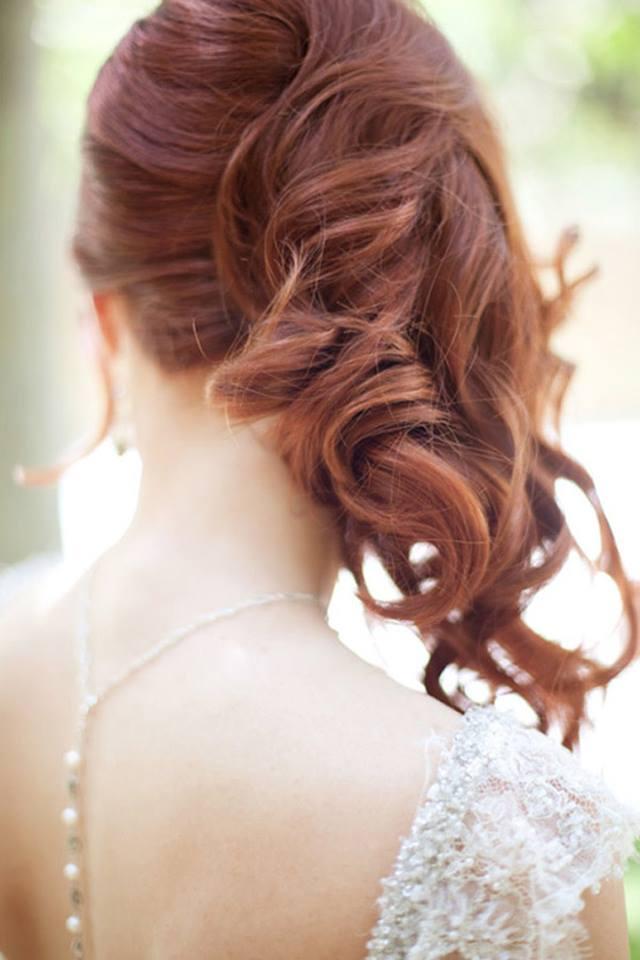 62 Beautiful Medium Length Hairstyles Ideas That We Love