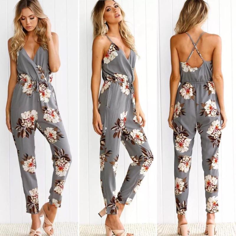 5bec2bc4e9 Cute Summer Outfits 2018 Archives Blurmark