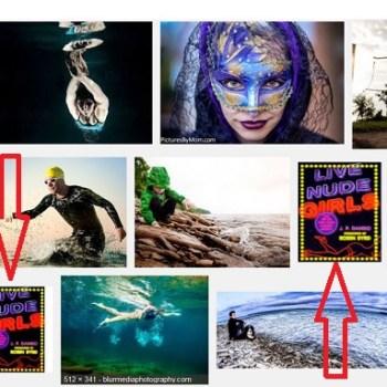 Internet Marketing Tips for Photographers JP Danko Toronto Commercial Photographer