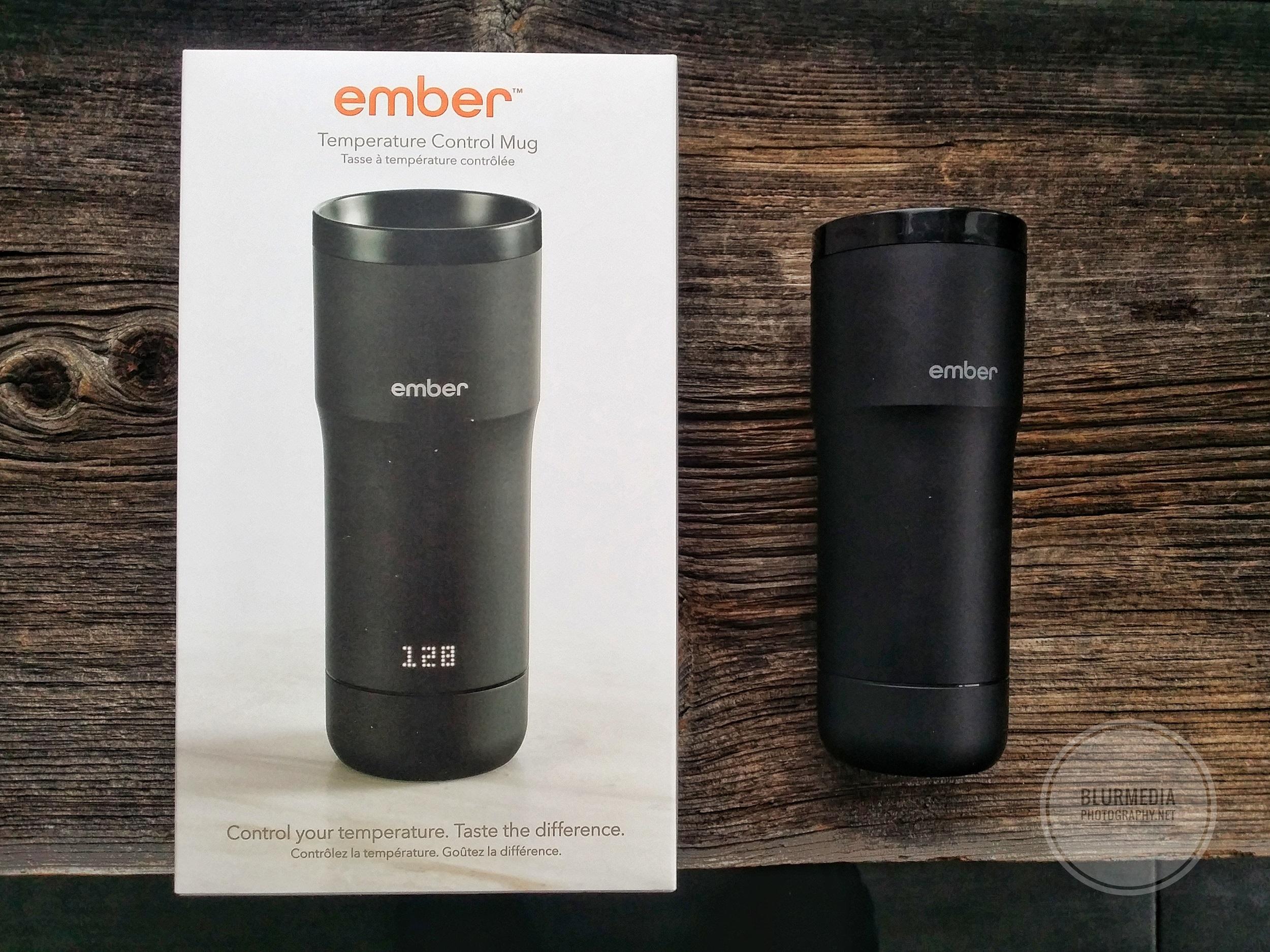 f9292ab13ed Ember Temperature Control Travel Mug Review - Is An Ember Mug Worth ...