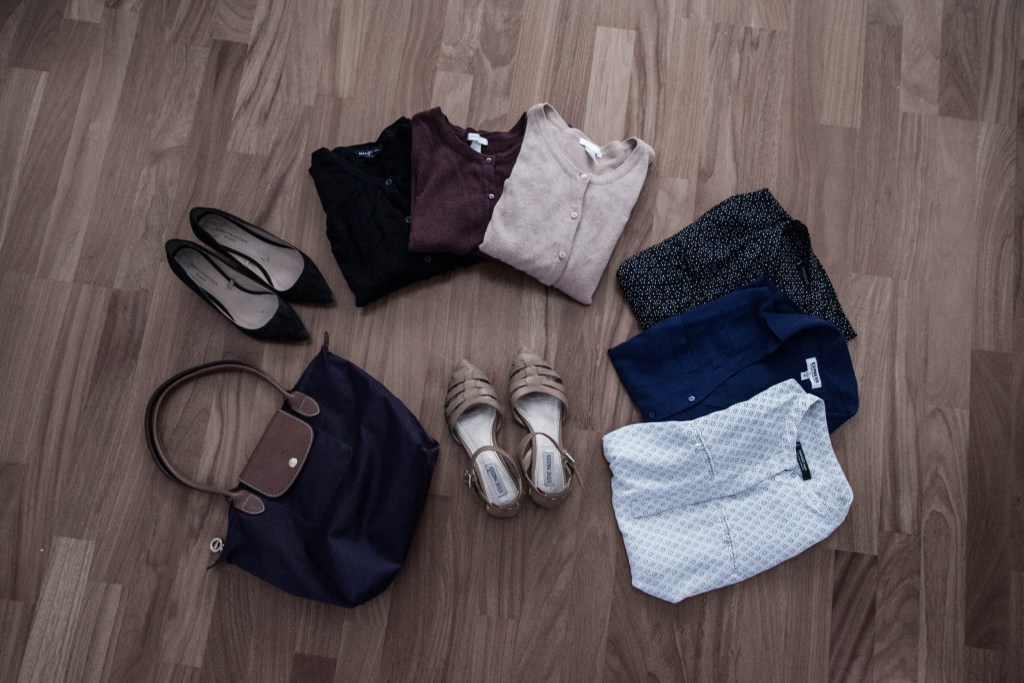 my basic wardrobe-6