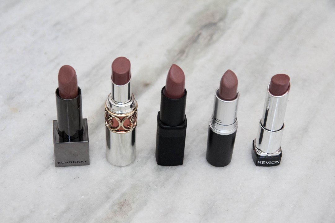 sheer nude lipsticks-4
