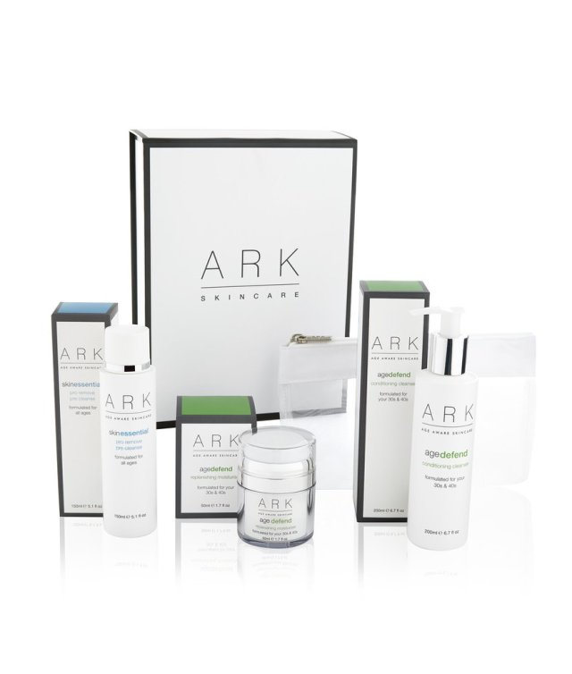 ark-skincare-age-defend-gift-set