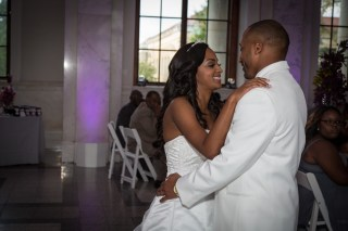 blush-event-company-atlanta-wedding-planner-bride-groom-1