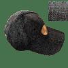 Black Sky Low Radiation Cap