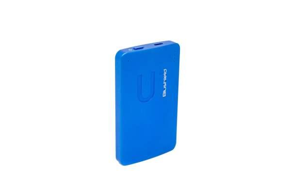 U1 Portable