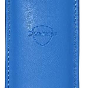 Portable Pouch Blus