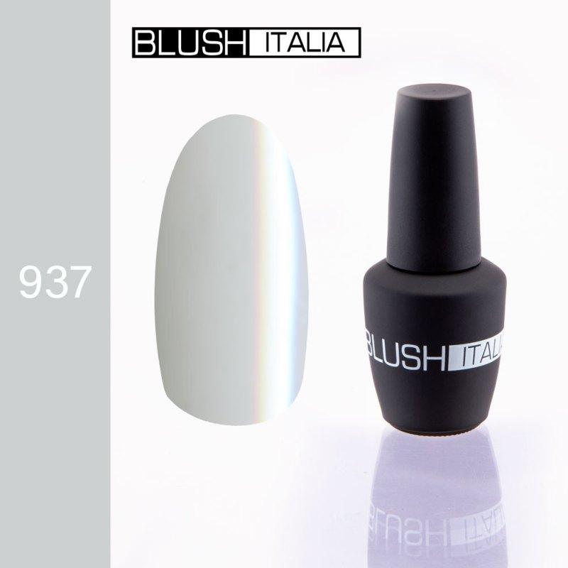 gel polish 937 blush italia