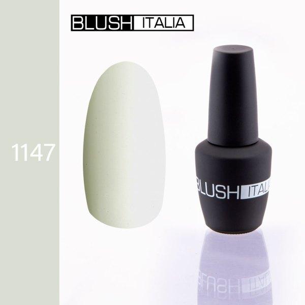 gel polish 1147 blush italia