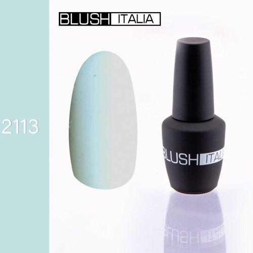 gel polish 2113 blush italia