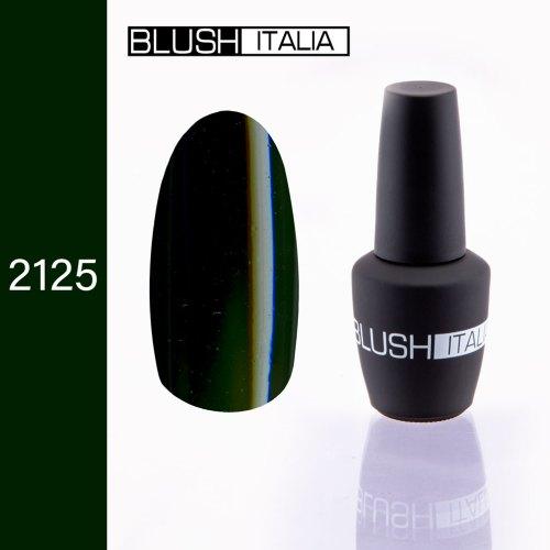 gel polish 2125 blush italia