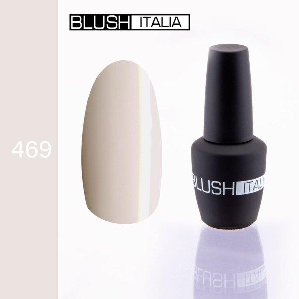 gel polish 469 blush italia
