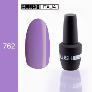 gel polish 762 blush italia