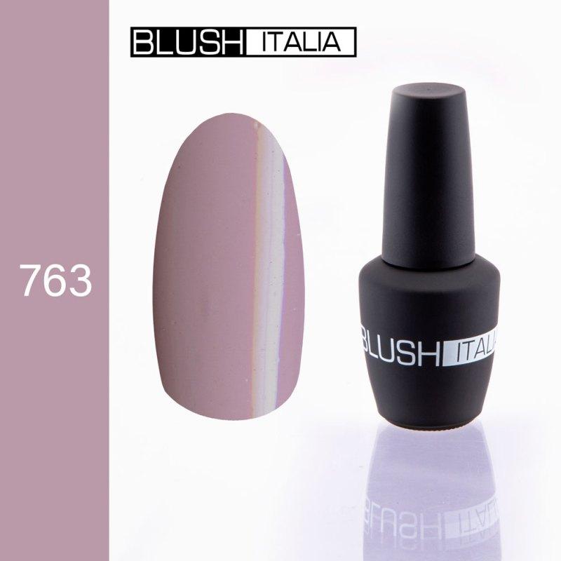 gel polish 763 blush italia