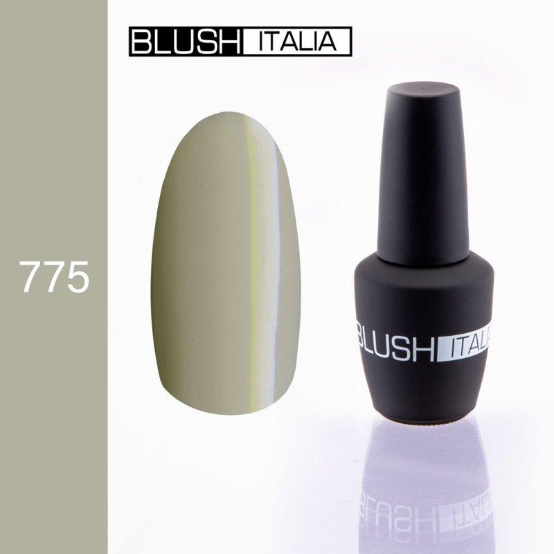 gel polish 775 blush italia