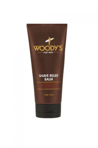 wd 90573 shave relief balm 6oz front ecom 9 11 19 2694