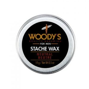 wd 90690 stache wax 9 18 19 ecom 2669