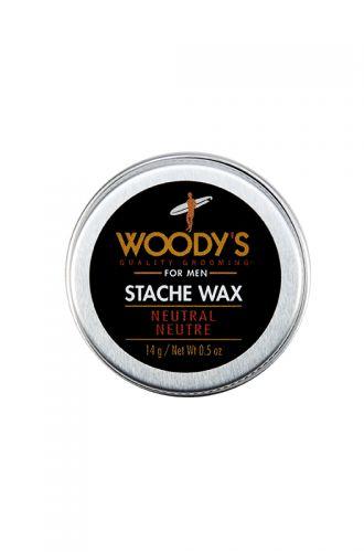 wd 90690 stache wax 9 18 19 ecom 2669