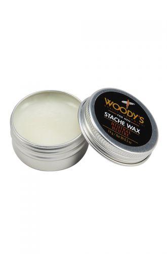 wd 90690 stache wax ecom 9 4 192672 1